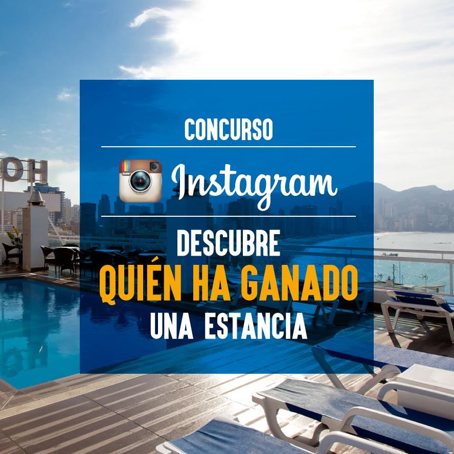 Post-Ganador_Instagram-CentroMar