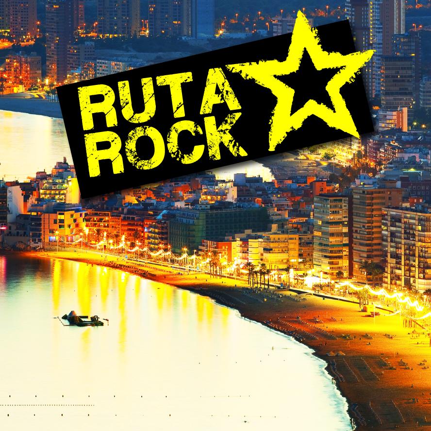 noticias julio_ruta-rock