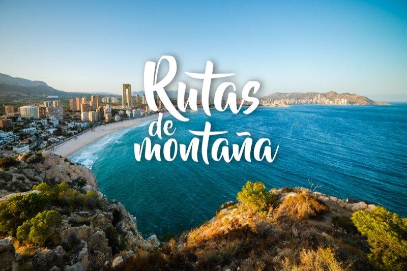 post-junio-2017_rutas-montana-blog