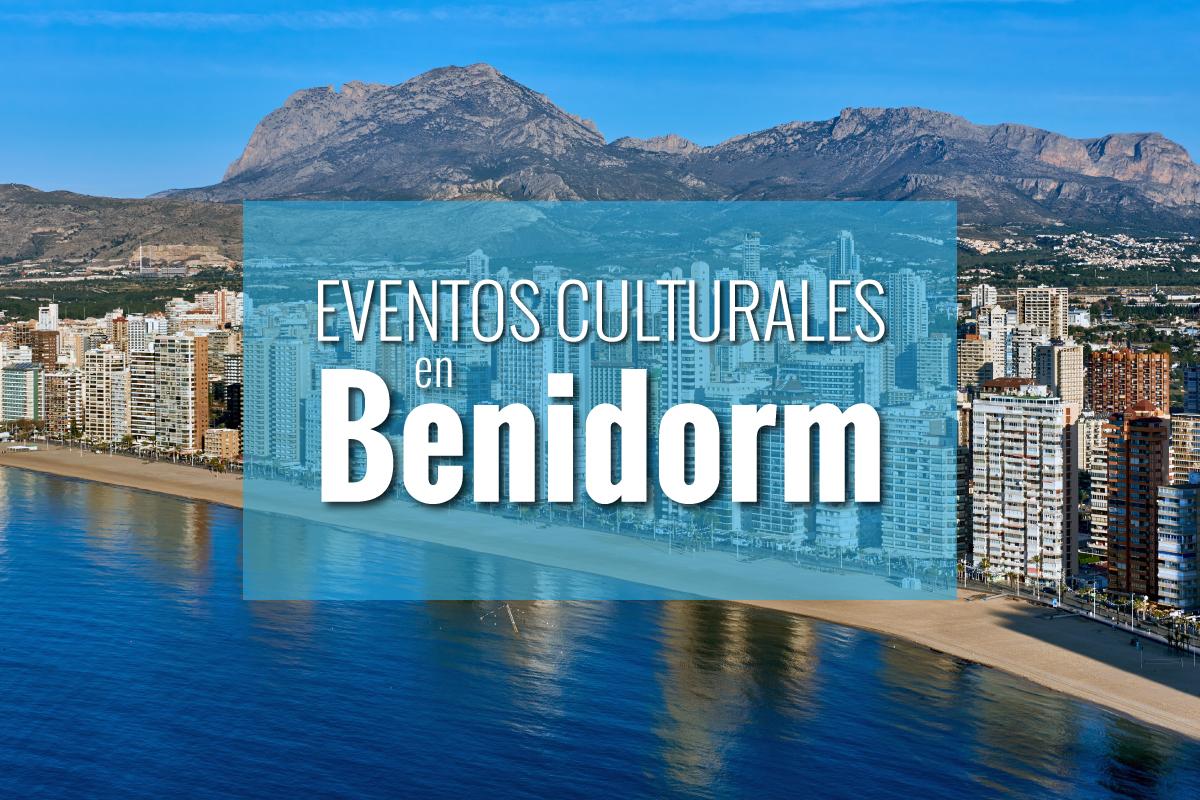 post septiembre 2017-serie2_eventos-culturales