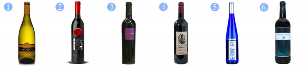 vinos-1024x223